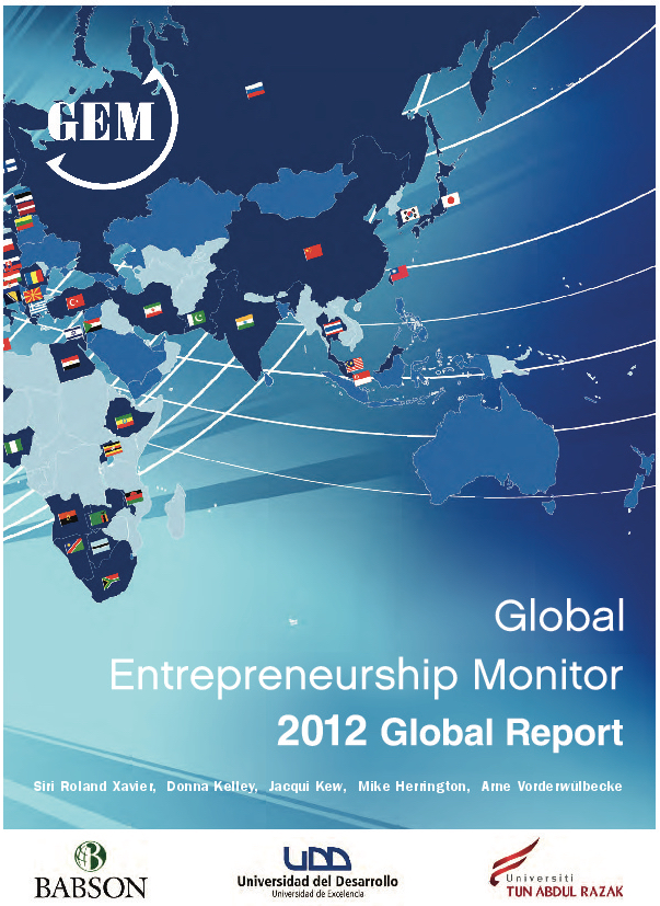 global entrepreneurship essay America in global context: german entrepreneurs around the world: the united  states was undoubtedly the most important, but by no means the only country.