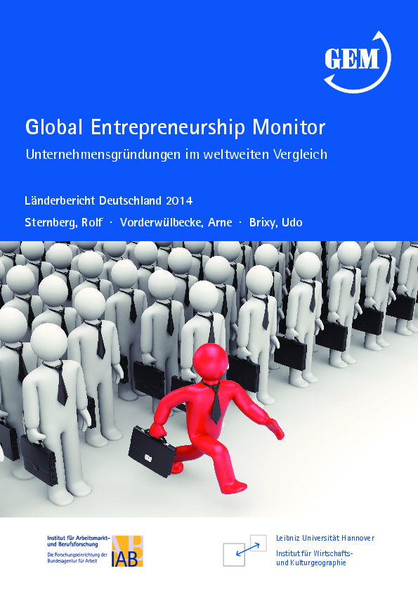 development of entrepreneurship in ghana the Entrepreneurship is important to the economy in many ways why entrepreneurs are important for the economy by shobhit seth the interesting interaction of entrepreneurship and economic development holds important inferences for policy makers.